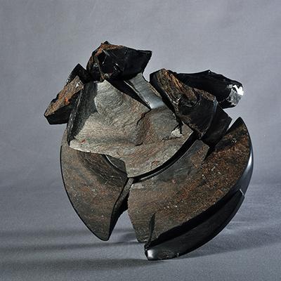 exposición,Arte Hoy,Hiroyuki Okumura