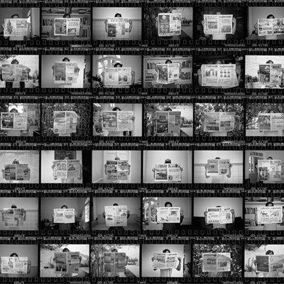 exposición,Machete Galería,Diego Berruecos