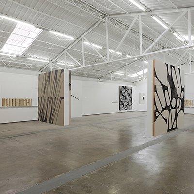 exposición,Proyectosmonclova,Martín Soto Climent