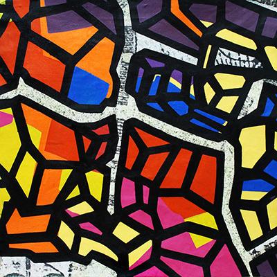 exposicion,Galería Casa Lamm,Alê Souto