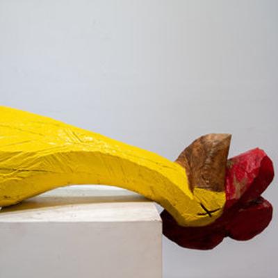 exposicion,Galería Alterna,Pablo Concha
