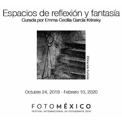exposicion,Patricia Conde Galería,Emma Cecilia García Krinsky
