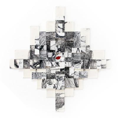 exposicion,Galería Casa Lamm,Carlos Soto