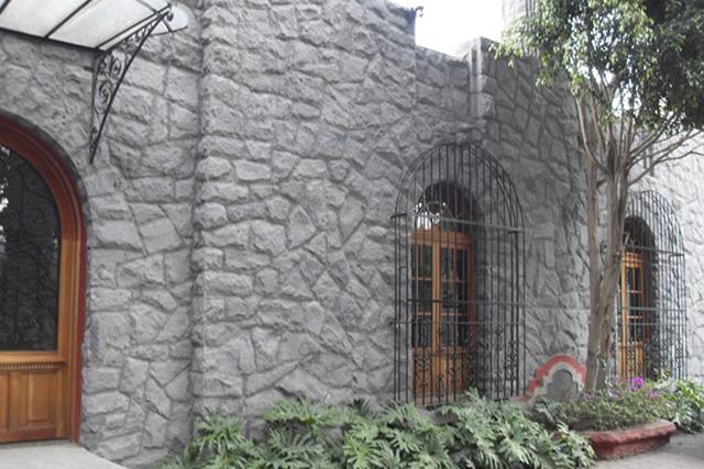 galeria, artehoy, cdmx, coyoacán