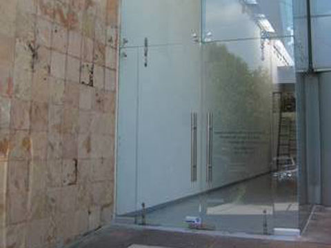 galería alterna, lomas chapultepec, cdmx