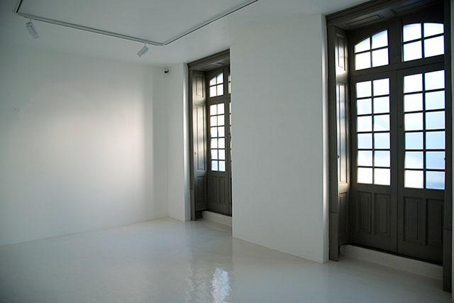 galeria, Hilario Galguera, San Rafael, cdmx