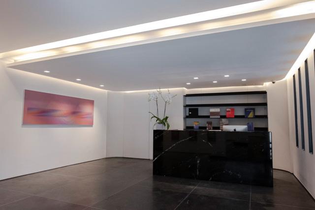 galeria, rgr, cdmx, san miguel chapultepec