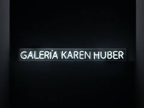 Galeria Karen Huber