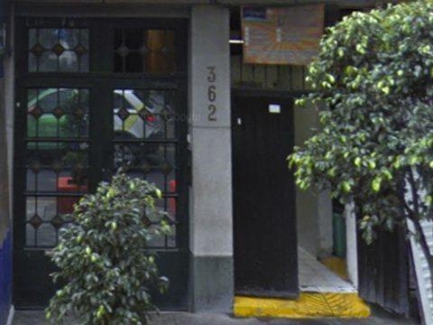 Ricardo Reyes Arte Contemporáneo