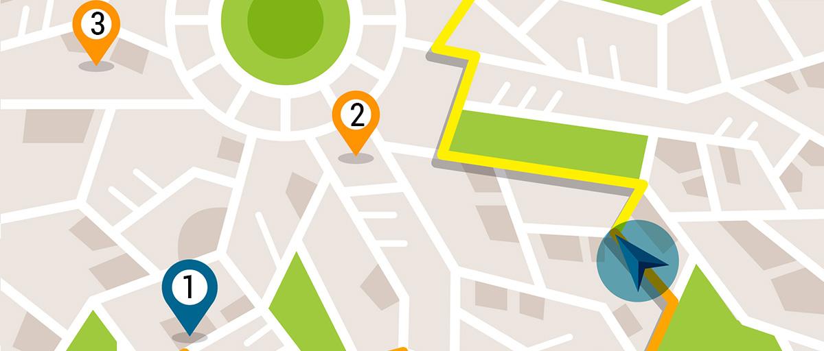 galerias, arte, mapa, DEL VALLE – NAPOLES – SAN PEDRO DE LOS PINOS, galeriasmx
